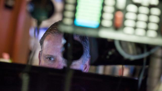 Im Zusammenspiel zwischen Aktien und Obligationen zeichnen sich weitreichende Verschiebungen ab.