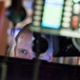 Inflationsangst entkoppelt Aktien von Bonds
