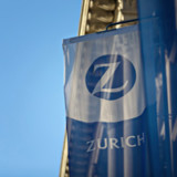 Zurich Insurance kommt Zielen rasch näher