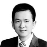 Chinas heikle Modernisierung