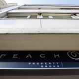 Peach Property will weiter wachsen