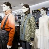 Gewinn von H&M bricht ein