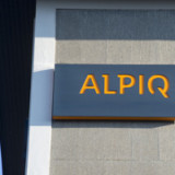 Alpiq steht noch eine längere Durststrecke bevor