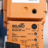 Belimo setzt auf Innovation