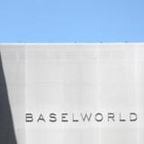 Breitling wendet sich von Baselworld ab