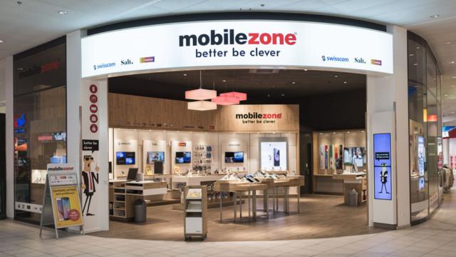 Mit der Kapitalerhöhung will der Handyanbieter die finanzielle Flexibilität für weitere mittelfri