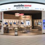 Mobilezone: Aktionäre genehmigen Kapitalerhöhung