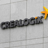 Crealogix setzt weiter auf Akquisitionen