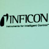 Inficon sieht 2019 nur wenig Bewölkung