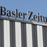 Tamedia übernimmt «Basler Zeitung»