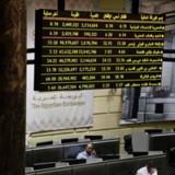 «Durationsrisiko ist nicht der Feind des Investors»