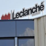 Leclanché schreibt weiter rote Zahlen