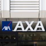 Axa macht mit Börsenplänen für US-Tochter Ernst
