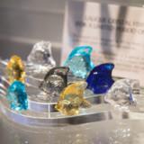 Lalique vor Wechsel an die Schweizer Börse