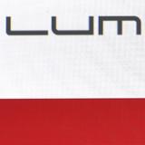 LumX weiterhin im Minus
