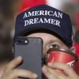 US-Zwischenwahlen werfen Schatten voraus