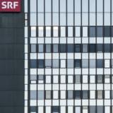 Swisscom will Admeira-Anteil aufstocken