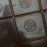 Spekulationen belasten Barry Callebaut