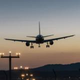 Flughafen Zürich liegt strategisch vorne