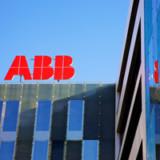 Brisante Idee aus den USA für ABB