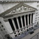 Anleihen von Unternehmen geraten in die Schusslinie