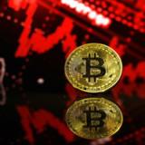 Bei Bitcoin ist der Trend dein Freund