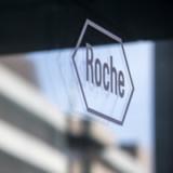Roche verschiebt Spark-Übernahme erneut