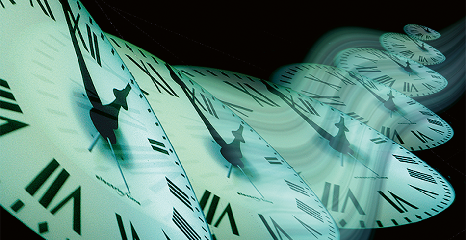 Michel Parmigiani, Gründer von Parmigiani Fleurier: «Mechanische Uhren sind am beständigsten und