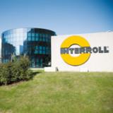 Interroll lockt neue Investoren an