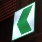 Retailbanken im Bewertungscheck