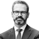 Digitale Wirtschaft verändert das Steuersystem