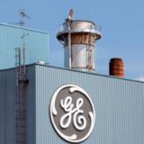 General Electric verkleinert sich weiter