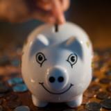 3a-Konto-Zinsen fallen auf Rekordtief