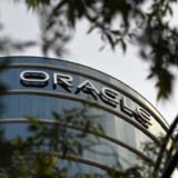 Oracle enttäuscht mit Gewinnausblick