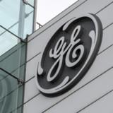 Stellenabbau bei GE in der Schweiz fällt kleiner aus als geplant