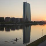 EZB: Ester soll es richten