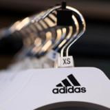 Adidas warnt vor Datendiebstahl in den USA