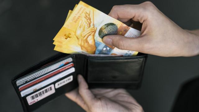 Privatanleger in der Schweiz müssen Ausschüttungen aus den Kapitaleinlagereserven (KER) im Gegensa