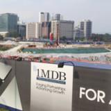 In die Aufarbeitung von 1MDB kommt Tempo