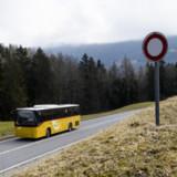 KPMG im Bann der Postauto-Affäre
