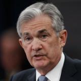 Das Federal Reserve strafft die Zügel