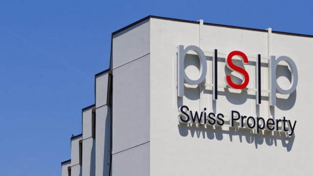 Nach dem Erreichen der Meilensteine in Genf und Basel kann sich PSP auf den Ausbau des bestehenden P