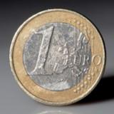 Der Euro – die unvollendete Währung