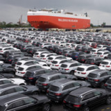 Autosektor wird nächstes US-Zollopfer