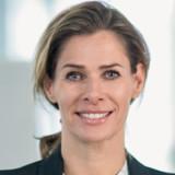 Mirjam Staub-Bisang: Aktien-Champion der Pensionskassen