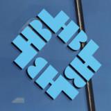 Hypi Lenzburg investiert in digitales Geschäft