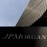 US-Steuerreform lässt bei JPMorgan und Citi Kassen klingeln