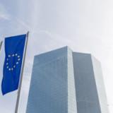 EZB will sich Handlungsspielraum sichern