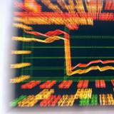 Kurseinbrüche von Schweizer Aktien häufen sich