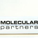 Molecular Partners vor Meilensteinzahlung